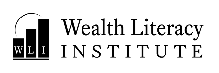 Wealth Literacy Institute logo